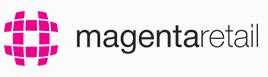Magenta Retail